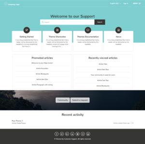 zendesk-theme-templates